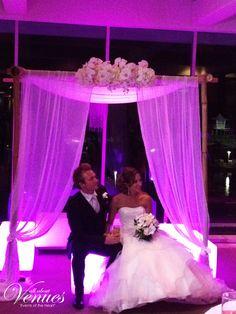 Bridal Boudoir/ Cano...