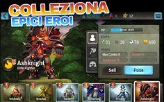 Battlestone: la gaming app con le pietre della battaglia  http://androidos.altervista.org/2013/09/24/battlestone-la-gaming-app-le-pietre-della-battaglia/  #game #appgame #battlestone #android #androidos #news