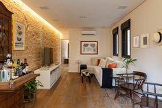 Foto: Reprodução / Tria Arquitetura