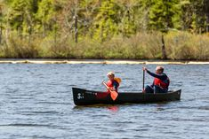 Enjoy boating on Cochran Lake Canoeing, Kayaking, Lake Boats, Memories With Friends, Boathouse, Boating, Trees, Water, Summer