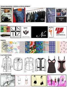 DESIGN EXAMPLES DP copy