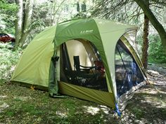 34-best-tents-for-camping-and-backpacking-reviews-free-02
