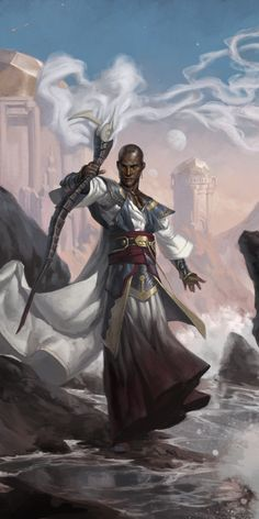 Tagged with warhammer, lol, rpg, mtg, dnd; RPG Character Art Dump (Sorry if there are duplicates) Fantasy Wizard, Fantasy Male, High Fantasy, Fantasy Rpg, Medieval Fantasy, Black Characters, Dnd Characters, Fantasy Characters, Magic The Gathering