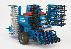 http://www.3000toys.com/Bruder-Lemken-Solitair-9-Sowing-Combination-Pro/sku/BRUDER02026