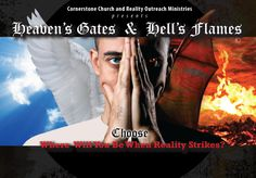 Reality Outreach Ministries