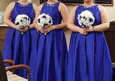 A-Line/Princess Scoop Neck Floor-Length Beading Sequins Zipper Up Regular Straps Sleeveless No Red Spring Summer Fall General Plus Taffeta Height:5.7ft Bust:33in Waist:24in Hips:34in US 2 / UK 6 / EU 32 Prom Dress