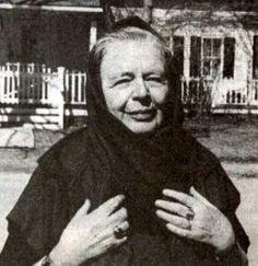 Des biographies et des Hommes: Marguerite Yourcenar (1903-1987)