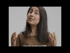 'Why do healthy pregnant women go to doctors?' - YouTube