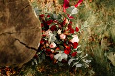 Our own DIY tipi Engagement Session ; Boho Wedding Bouquet, Tipi Wedding, Wedding Engagement, Engagement Session, Diy Tipi, Bouquet Flowers, Engagement Photography, Boho Decor, Wedding Inspiration