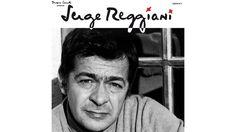 """Serge Reggiani - Le Déserteur (Et Prélude """"Dormeur Du Val"""")"""