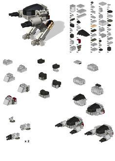 Brickshelf Gallery - ed209page1.png