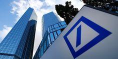 Citigroup Deutsche Bank και Eurasia Group: Τι βλέπουν τα έγκυρα διεθνή think-tank για την Ελλάδα το 2018