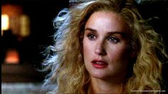 demi moore the butcher's wife - Google Search