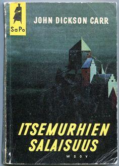SaPo 27