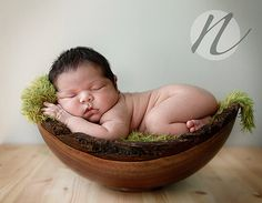 baby photos - Google Search
