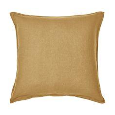 2 Lots Coussin enveloppes oreiller Housses 40x80 cm rose 100/% Coton Top Prix Neuf dans sa boîte