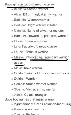 Find a Name for your Baby! - Pretty Baby Names - Ideas of Pretty Baby Names - Names meaning warrior Pretty Baby Names Ideas of Pretty Baby Names Names meaning warrior Writing Boards, Book Writing Tips, Writing Resources, Writing Help, Writing Prompts, Writing Ideas, Story Prompts, The Words, Names That Mean Warrior