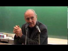 ▶ Conférence du Professeur Henri Joyeux 8 Mars 2013 - YouTube