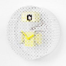 Clocks Diamantini Domeniconi
