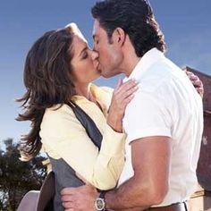 #SoyTuDueña Lunes a Viernes 12.00pm #CanalDeLasEstrellas www.televisa.com/telenovelas
