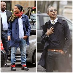 Pharrell+Williams__happy_download_album_fashion_style_clothing_line_designer_jeans_celebrity_menswear_starstyle_boho_chic_ropa_para_hombre_estilo_rap_hip_hop_+(5).jpg (560×560)