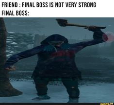 111 Best Dbd Memes Images In 2020 Memes Horror Characters