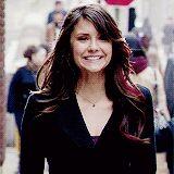 Emotionless Elena