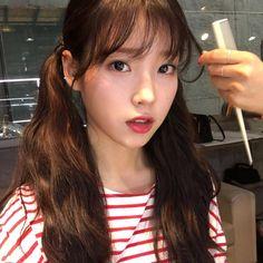 Beautiful Asian Girl Part 37 - Visit to See More - AsianGram Korean Star, Korean Girl, Korean Actresses, Korean Actors, Beautiful Asian Girls, Ulzzang Girl, Korean Singer, Japanese Girl, Pretty Face