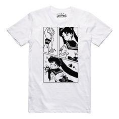 Seifuku Princess T-Shirt.jpg