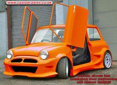 Classic-mini-Lambo-01.jpg (550×402)