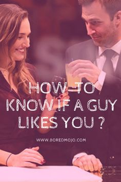 How do we know if he is really interested in our whole person and that it is not just a passing attraction? So many questions that work on us before things happen, but also at the beginning and sometimes even throughout a romantic relationship. Relationship Questions, Relationship Texts, Dating Questions, How To Know, I Know, A Guy Like You, So Many Questions, Single Mom Quotes, Things Happen