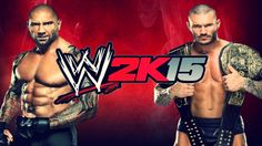 W2K15 Download Full Version Highly Compressed Game