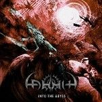 """Italian melodic death metal outfit Lahmia return to the scene with their new album, entitled """"Into The Abyss"""", via Bakerteam Records."""