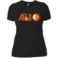 Hi everybody!   Apollo 11 Space T-Shirt. Apollo 11 Space Rocket Tee https://vistatee.com/product/apollo-11-space-t-shirt-apollo-11-space-rocket-tee-2/  #Apollo11SpaceTShirt.Apollo11SpaceRocketTee  #ApolloT #11SpaceTee #SpaceShirt. #T #Shirt.Rocket #Apollo11 #11Space