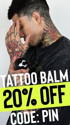 Tattoo Care, Make Tattoo, Real Tattoo, Tattoo Set, Old Tattoos, Body Art Tattoos, Tatoos, Superior Tattoo, Simple Bird Tattoo