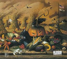 charles wysocki images - Google Search