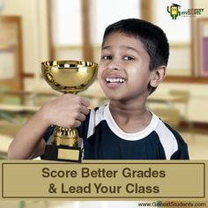 Every student aims to become the brightest in their class. Even if they don't always top their class, most students wish they could score better marks and excel in their studies. With our #Home #Tuitions in Mumbai, you can score higher grades and top your class. http://www.genextstudents.com/Tutors/
