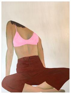 36x48 canvas - oilpainting, painting - jacquelinecoupet   ello