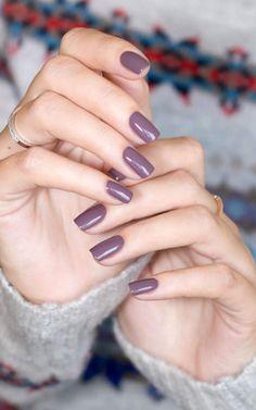office manicure #7