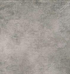 Résultats Google Recherche d'images correspondant à http://www.nivault.com/img/Carrelage-beton-cire-182-50x50-Gris-Soutenu.jpg