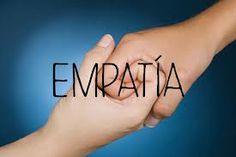 Hacia la mirada del niño. El valor de la empatía en la parentalidad adoptiva. En nuestro ámbito profesional trabajamos con la empatía. La capacidad de conectar con el sufrimiento ajeno, sin confundirnos con él, resulta imprescindible a la hora de comprender, en primer lugar, y de brindar la ayuda oportuna, después, a toda persona que solicita los servicios de un profesional de la salud mental.