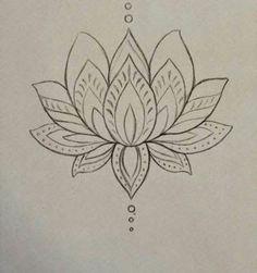 Imagen de drawing