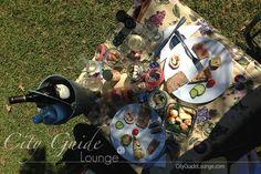 Buitenverwachting, Constantia - CityGuideLounge Cape Town, Wine