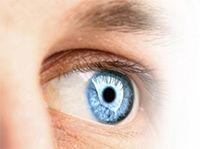 Патологию глаз в хронической форме, которая способна значительно прогрессировать, называют открытоугольной глаукомой. Теперь необходимо более подробно рассмотреть данное заболевание. Как правило, оно проявляется в виде повышения давления внутри глаз и поражается зрительный нерв. Специалисты говорят о клинической картине болезни, которая определяется по снижению зрения и появлению болезненных ощущений.  #глаза #заболевание #глаукома #зрение