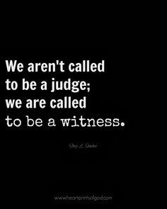 A+Witness~.jpg 1,280×1,600 pixels