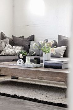 lost in Daydreams | A Fashion and Lifestyle Blog: Home decor inspirations: spring