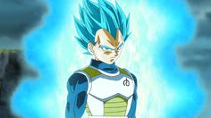 vegeta-super-saiyan-blue-dragon-ball-z-resurrection-f-5