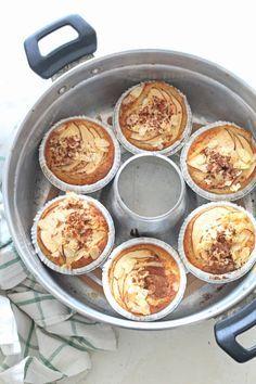 Oggi vi propongo la mia prima ricetta gluten free cioè senza glutine per tutti quelli che hanno problemi di intolle...