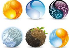 11 Earth Element Icon Images - Earth Element Symbol, Skylanders Earth Element Symbol and Element Symbols Earth Air Fire Water Earth Element Symbol, Harmony Symbol, Element Symbols, Nature Symbols, 5 Elements Of Earth, 4 Elements, Free Vector Art, Vector Icons, Vector Graphics