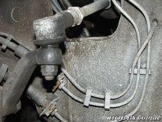 Motor-Ausbau_05